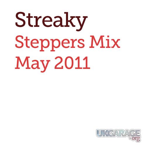 SkyKap - Endorphins (The 99 Remixes)