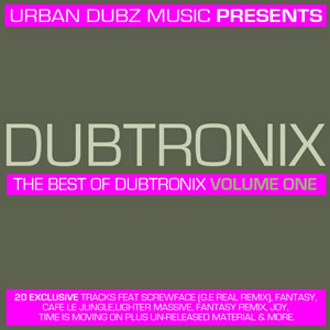 DUBTRONIX_VOL-1_300x300