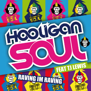 HOOLIGAN_SOUL_RAVING_ARTWORK_300x300
