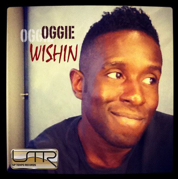 Wishin Cover Original [logo left]