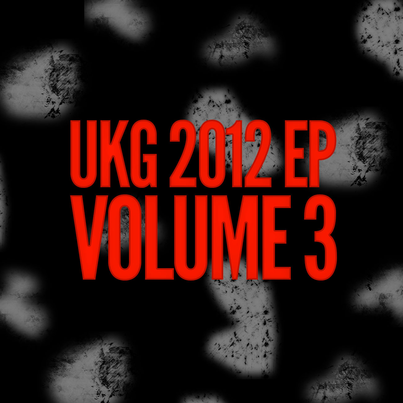 iTunes artwork Volume 3