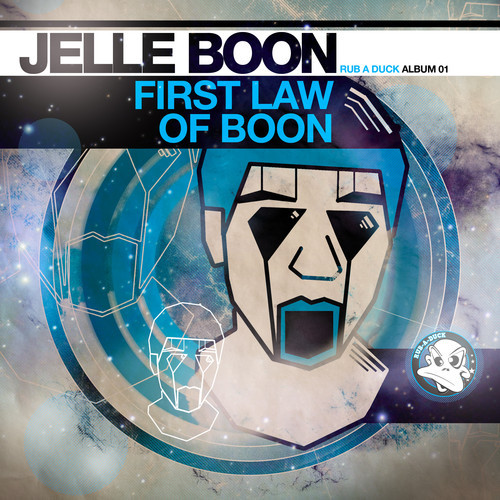 firstlawofboon