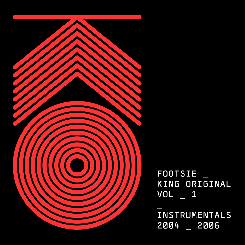 Footsie_King_Original_2400x2400