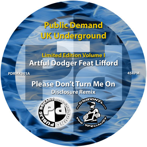 dnrvinylpublicdemand