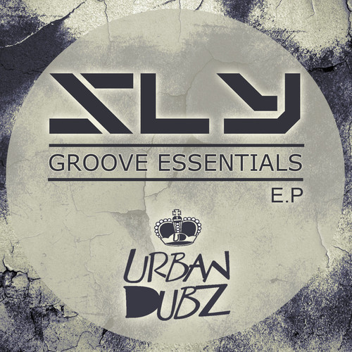 groove essentials ep