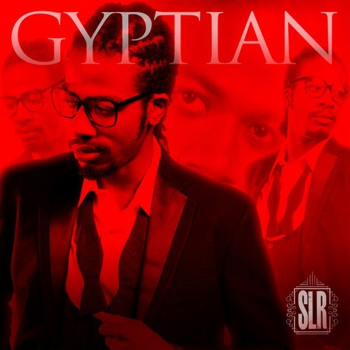 roy c gyptian remix