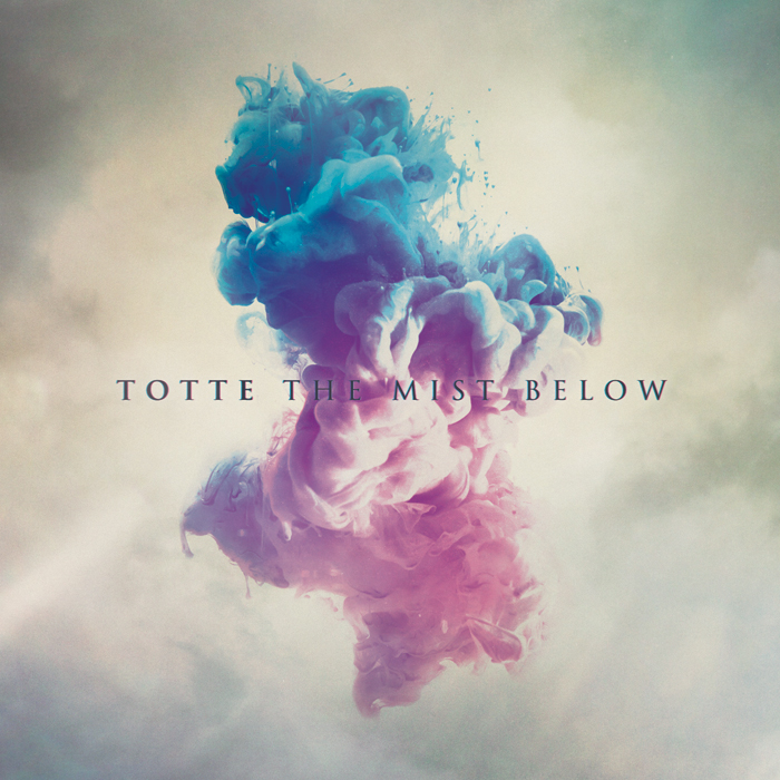 SLM079_Totte_The_Mist_Below_Front_Cover_Web