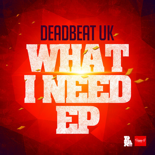 what i need ep deadbeat