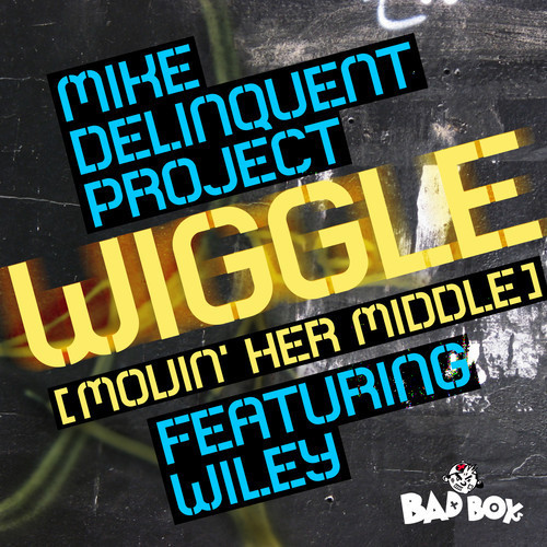 mike wiley wiggle