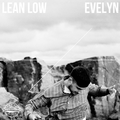 lean low evelyn