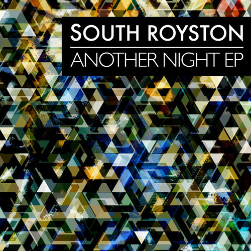 South Royston Another Night EP