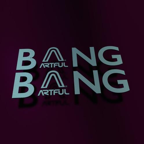 artful bang bang