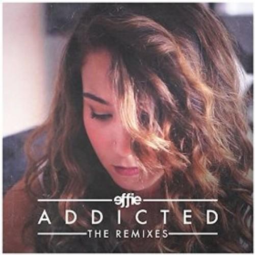 Addicted dpi remix