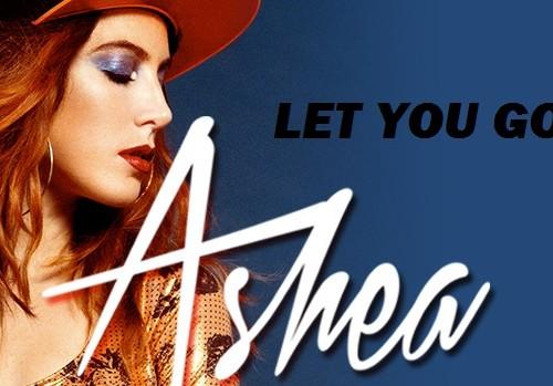 Ashea-Let-You-Go-Copy