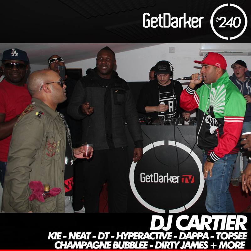 cartier_240