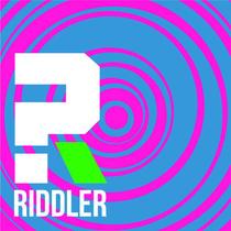 riddler 8