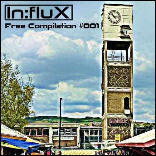 04 Free Comp 001 Final