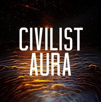 civilistuk aura
